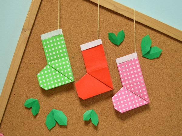 origami-club.com